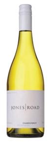 Jones Road Chardonnay 2016 (12 x 750mL),