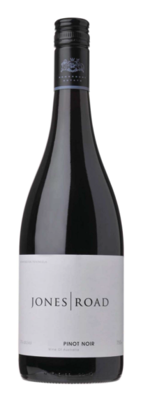 Jones Road Pinot Noir 2016 (12 x 750mL), Mornington Peninsula, VIC.