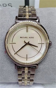 New classic & classy Michael Kors coutur