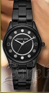 Ladies new Michael Kors Couture NY 'Cole