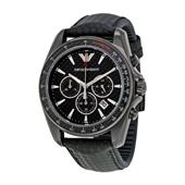Men's & Ladies Designer Watches including Armani, MK, D&G...