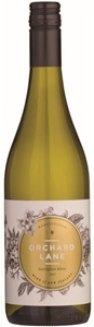 Orchard Lane Sauvignon Blanc (Old Label)