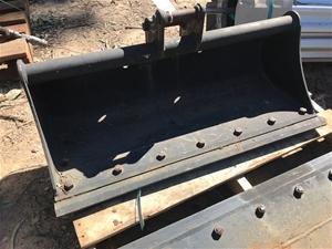 Excavator Bucket -1000mm