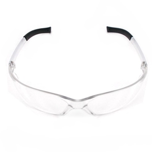 Approx 300 x Clear Protecting Glasses