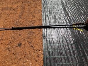 Stihl HT131 Pole Pruner (Located Broome,