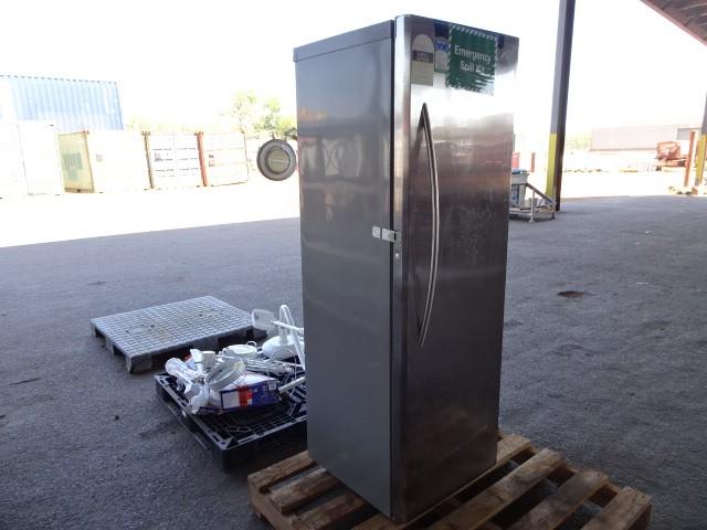 Refrigerator, Hisense brand