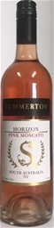 Summerton Horizon Pink Moscato NV (12 x 750mL) SA