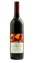 Leeuwin Estate Art Series Cabernet Sauvignon 2015 (12 x 750mL), WA.