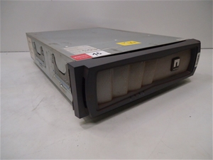 NETAPP NAF-0901 FAS3240
