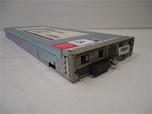 CISCO UCSB-B200-M4-V01