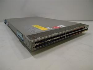 CISCO N5K-C5672UP V01