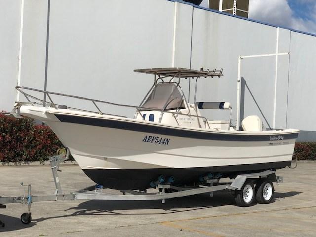 Classic Wooden Boats For Sale Australia Graysonline