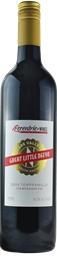 Eccentric Wines Tempranillo 2014 (6 x 750mL) Care Valley, SA