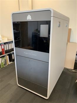 ProJet 3500 HDMax Professional 3D Printer