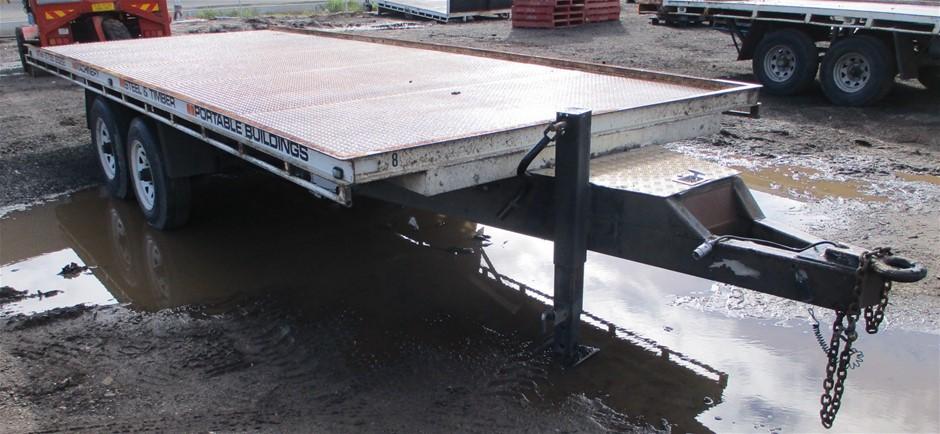 concrete agitator trucks for sale | Graysonline