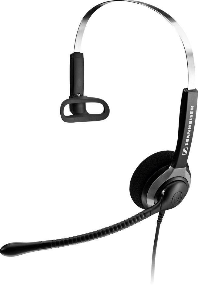 Sennheiser SH 230 Corded Headset