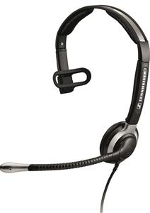 Sennheiser CC 510 Call Center Noise Canc