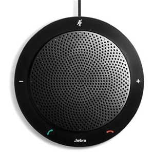 Jabra Speak 410 Speakerphone (7410-209)