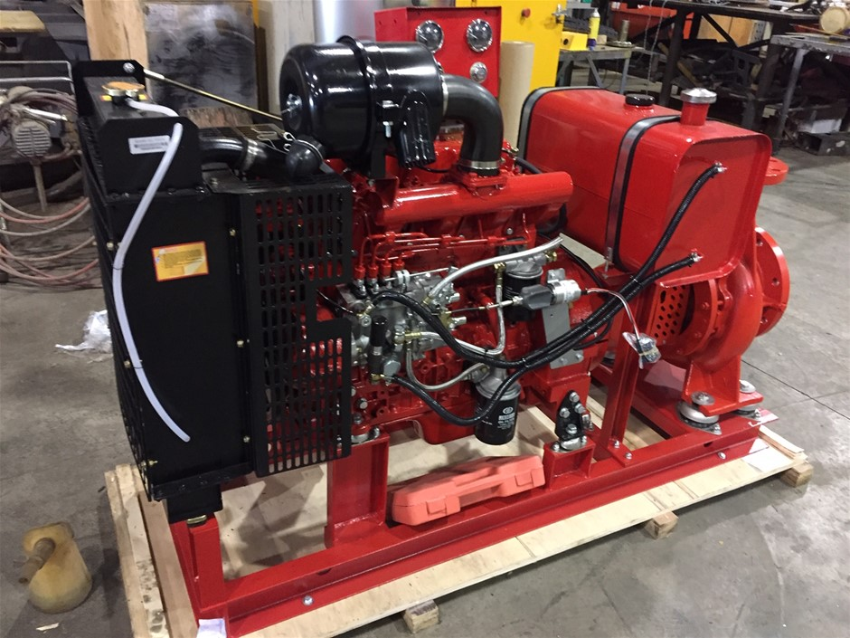 woodworking machinery auctions | Graysonline