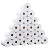 Emajin 50 Bulk Thermal Paper Rolls 80x80 mm Register Receipt Roll Eftpos