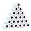 Emajin 60 Bulk Thermal Paper Rolls 57x38mm Cash Receipt Roll Eftpos