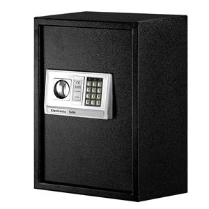 UL-TECH Electronic Safe Digital Security