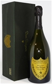 French Feature - Featuring Dom Pérignon 1998 (1 x 750mL)