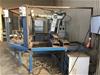 Robot Welder, Arc Welder, Model: 188-04