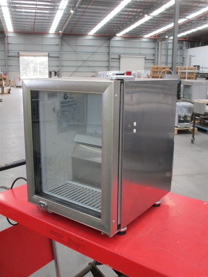Fortune Resources CTM-18S 20 Litre Counter Top Fridge / Cooler