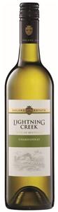Lightning Creek Chardonnay 2018 (6 x 750