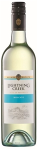 Lightning Creek Moscato NV (6 x 750mL) S