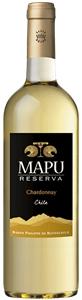 Rothschild Mapu Reserva Chardonnay 2016