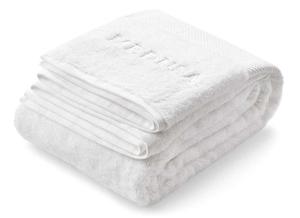 MEDUSA Luxurious Bath and Spa Towel Extr