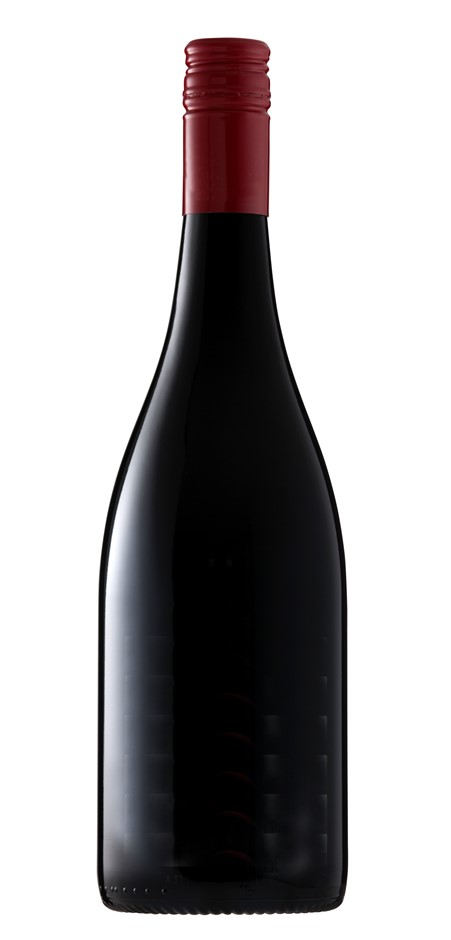 Knights Templar Pinot Noir Cleanskin 2013 (12 x 750mL) Eden Valley, SA