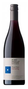 Port Phillip Estate Balnarring Pinot Noi