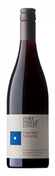 Port Phillip Estate Balnarring Pinot Noir 2018 (6 x 750mL), VIC.