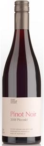 Port Phillip Estate `Piccolo' Pinot Noir