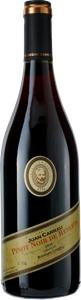 Carrau Pinot Noir de Reserva 2011 (6 x 7
