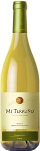 Mi Terruño Reserva Chardonnay 2013 (12 x