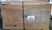 Pallets of Assorted Brand UNTESTED/USED TVs & AV -NSW Pickup