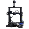 Creality Ender 3 Pro 3D Printer Printing High Precision 220*220*250mm