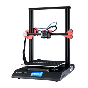 Creality CR-10S Pro 3D Printer Auto Leve