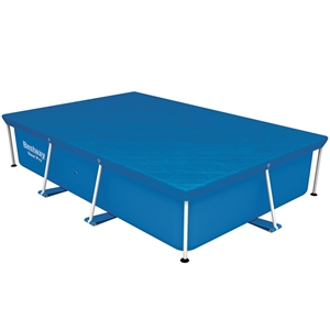 Bestway Swimming Pool Cover For 2.59mx1.