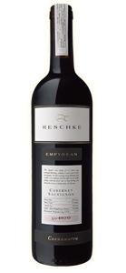 Reschke Wines `Empyrean` Caberent Sauvig
