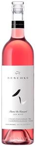Reschke Wines `Pierre de Ronsard` Merlot