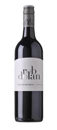 Rob Dolan White Label Cabernet Sauvignon 2016 (12 x 750mL), Yarra Valley