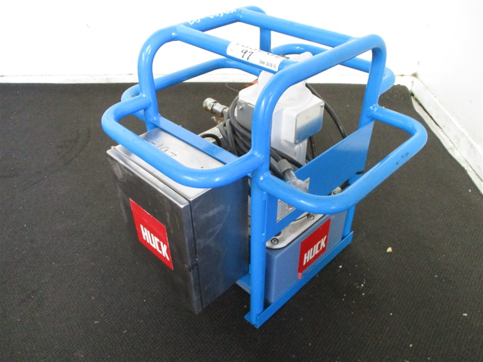used mig welders for sale - 7 products | Graysonline