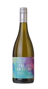 Rob Dolan Wines True Colours Field Blend