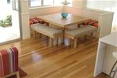 Timber Flooring - Blue Gum, Brushbox, Tallowwood