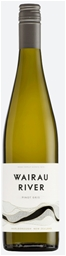 Wairau River Pinot Gris 2018 (12 x 750mL), Marlbourough, NZ